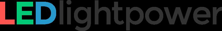 logo_ledlightpower
