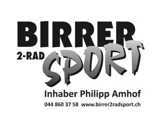 birrer-sw-mit-text